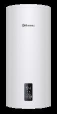 Водонагреватель аккумуляционный электрический THERMEX Solo 80 V