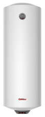 Водонагреватель аккумуляционный электрический THERMEX Thermo 150 V