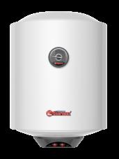 Водонагреватель аккумуляционный электрический THERMEX Thermo 30 V Slim