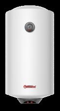 Водонагреватель аккумуляционный электрический THERMEX Thermo 50 V Slim