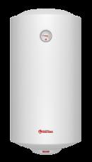 Водонагреватель электрический аккумуляционный бытовой THERMEX TitaniumHeat 100 V