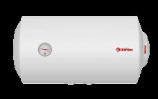 Водонагреватель электрический аккумуляционный бытовой THERMEX TitaniumHeat 50 H Slim