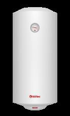 Водонагреватель электрический аккумуляционный бытовой THERMEX TitaniumHeat 60 V Slim