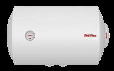 Водонагреватель электрический аккумуляционный бытовой THERMEX TitaniumHeat 80 H