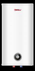 THERMEX MK 100 V
