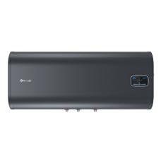 Водонагреватель аккумуляционный электрический бытовой THERMEX ID 100 H (pro)