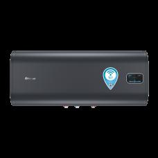 Водонагреватель аккумуляционный электрический бытовой THERMEX ID 100 H (pro) Wi-Fi