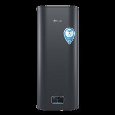 Водонагреватель аккумуляционный электрический бытовой THERMEX ID 100 V (pro) Wi-Fi