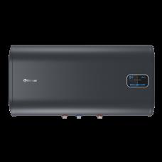 Водонагреватель аккумуляционный электрический бытовой THERMEX ID 80 H (pro)