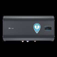 Водонагреватель аккумуляционный электрический бытовой THERMEX ID 80 H (pro) Wi-Fi