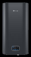 Водонагреватель аккумуляционный электрический бытовой THERMEX ID 80 V (pro)