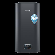 Водонагреватель аккумуляционный электрический бытовой THERMEX ID 80 V (pro) Wi-Fi