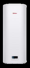 Водонагреватель аккумуляционный электрический бытовой THERMEX IF 100 V (pro)
