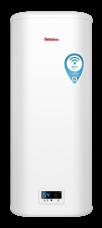 Водонагреватель аккумуляционный электрический бытовой THERMEX IF 100 V (pro) Wi-Fi