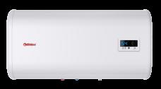 Водонагреватель аккумуляционный электрический бытовой THERMEX IF 80 H (pro)
