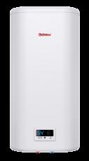 Водонагреватель аккумуляционный электрический бытовой THERMEX IF 80 V (pro)