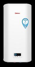 Водонагреватель аккумуляционный электрический бытовой THERMEX IF 80 V (pro) Wi-Fi