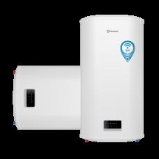 Водонагреватель аккумуляционный электрический THERMEX Optima 100 Wi-Fi