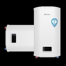 Водонагреватель аккумуляционный электрический THERMEX Optima 50 Wi-Fi