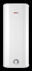 Водонагреватель аккумуляционный электрический THERMEX Ceramik 100 V