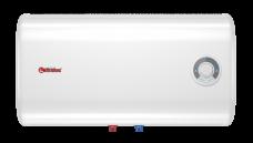 Водонагреватель аккумуляционный электрический THERMEX Ceramik 50 H