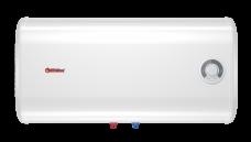 Водонагреватель аккумуляционный электрический THERMEX Ceramik 80 H