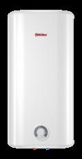 Водонагреватель аккумуляционный электрический THERMEX Ceramik 80 V