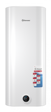 Водонагреватель аккумуляционный электрический THERMEX MS 100 V (pro)