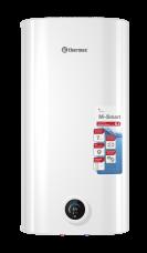 Водонагреватель аккумуляционный электрический THERMEX MS 50 V (pro)