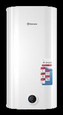 Водонагреватель аккумуляционный электрический THERMEX MS 80 V (pro)