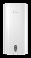 Водонагреватель аккумуляционный электрический THERMEX Omnia 100 V