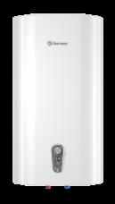 Водонагреватель аккумуляционный электрический THERMEX Omnia 50 V