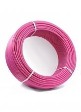 Труба Rehau RAUTITAN pink 32-4,4 мм для отопления