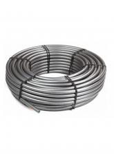 Труба Rehau RAUTITAN Stabil 16-2,6 мм для отопления и водоснабжения