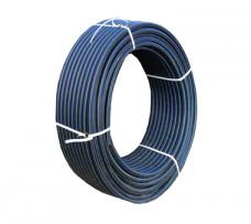 Труба напорная CYKLON ПЭ100 SDR 11 20x2,0 ММ (Цена за 1м)