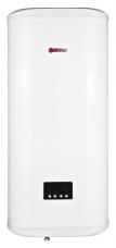 Водонагреватель Thermex Smart Energy FSS 80 V