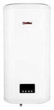 Водонагреватель Thermex Smart Energy FSS 100 V